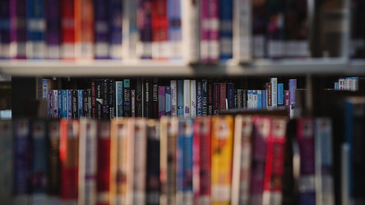 El 'pelotazo' de Goodreads
