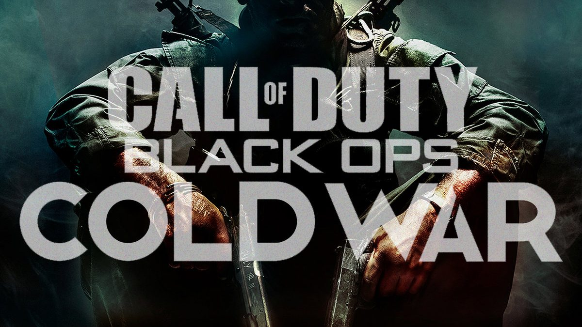 Call of Duty: Black Ops Cold War lleva a los jugadores a un nuevo nivel