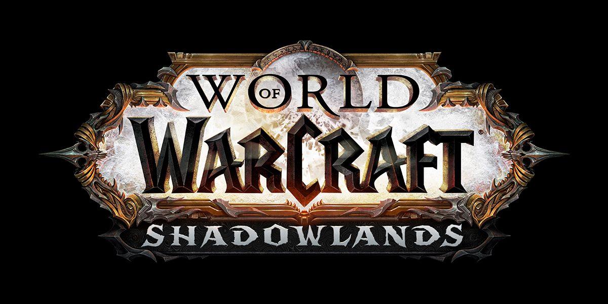 La nueva expansión de World of Warcraft® llega el 27 de octubre