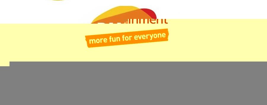 Bandai Namco reduce un 22,1% sus beneficios en su primer trimestre, hasta 105,5 millones