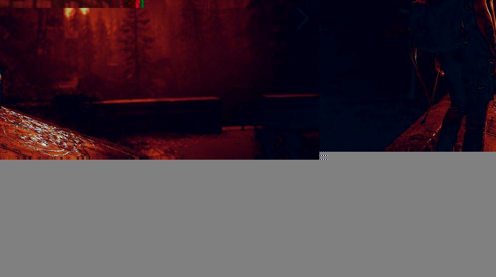 The Last of Us: Parte II tendrá un parche con dificultad realista y el modo de muerte permanente