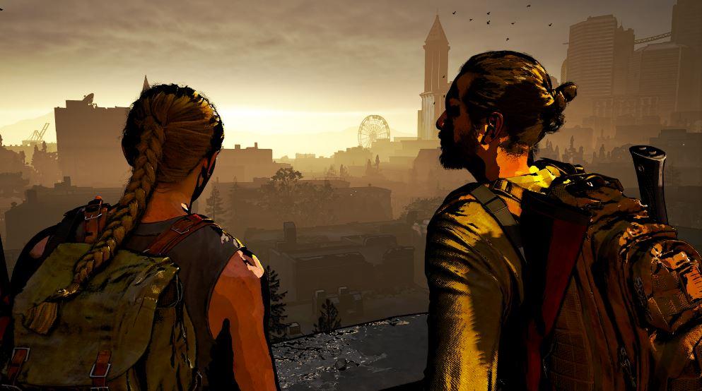 La segunda oleada de las Rebajas de Enero llega a PlayStation