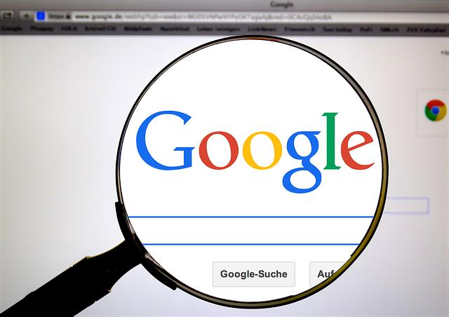 Google afirma que los problemas de Gmail y otros servicios ya están resueltos
