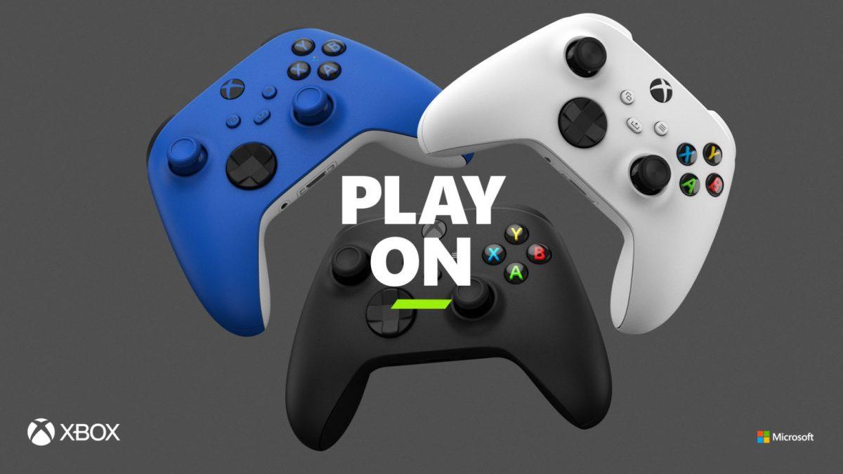 La nueva app Xbox en su versión beta llega a Android