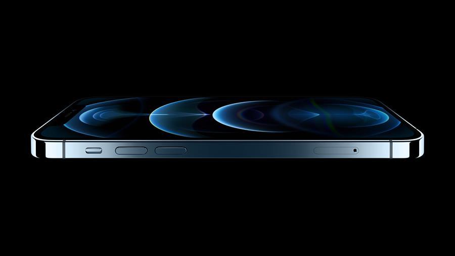 Tras años de rumores, el 5G llega finalmente al iPhone