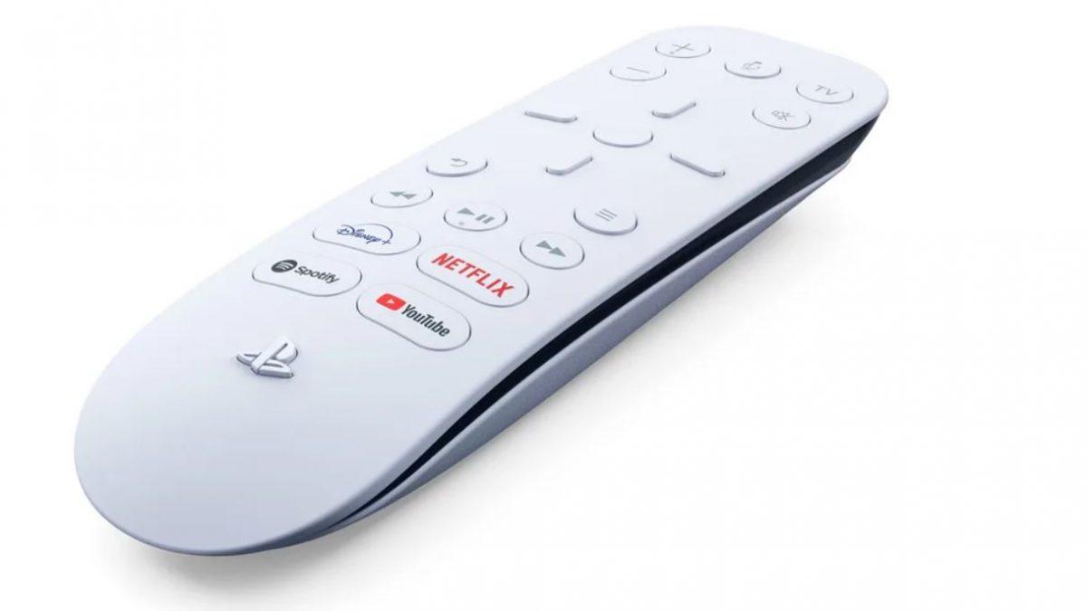 Netflix, Apple TV, Disney+, Spotify, Twitch y YouTube estarán en PS5