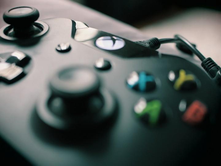 Veinte finalistas optan a los premios del II Concurso Nacional de Videojuegos Indies