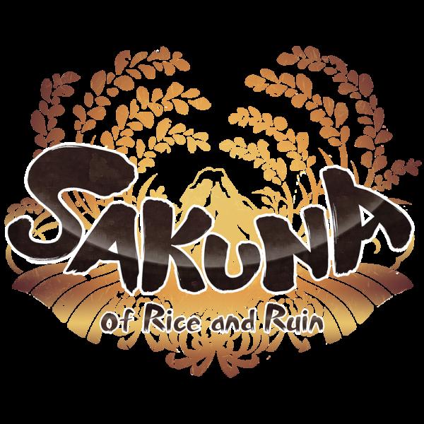 Sakuna: Of Rice and Ruin Limited Edition, disponible para Nintendo Switch™ y PlayStation®4
