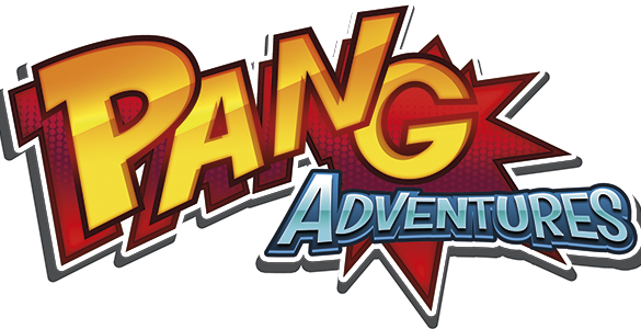 "Pang Adventures ""Buster Edition"" ya está disponible para PlayStation 4"
