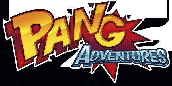 "Pang Adventures ""Buster Edition"" ya está disponible para PlayStation 4"