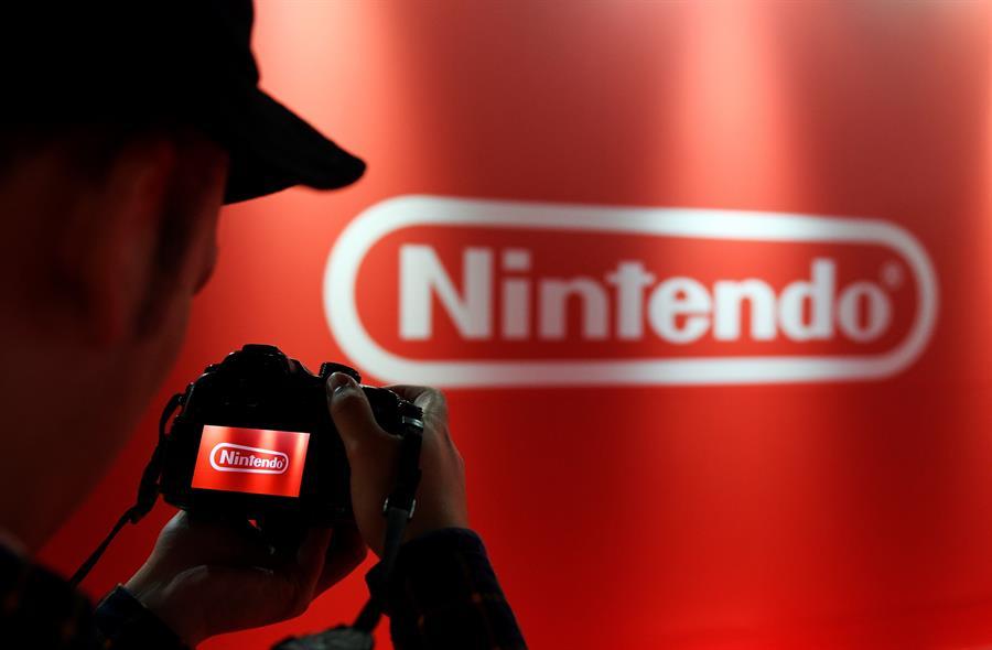 Nintendo triplicó ganancias en abril-septiembre de la mano de Animal Crossing