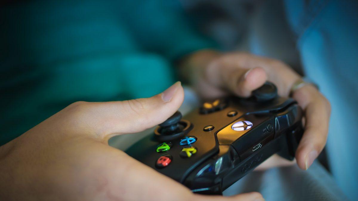 El gasto digital en videojuegos bate récord con 104 millones de euros en 2020