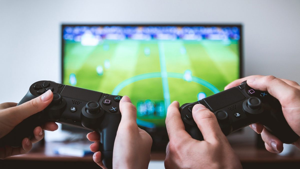 El IAM pone en marcha un taller de videojuegos libres de sexismo y violencia