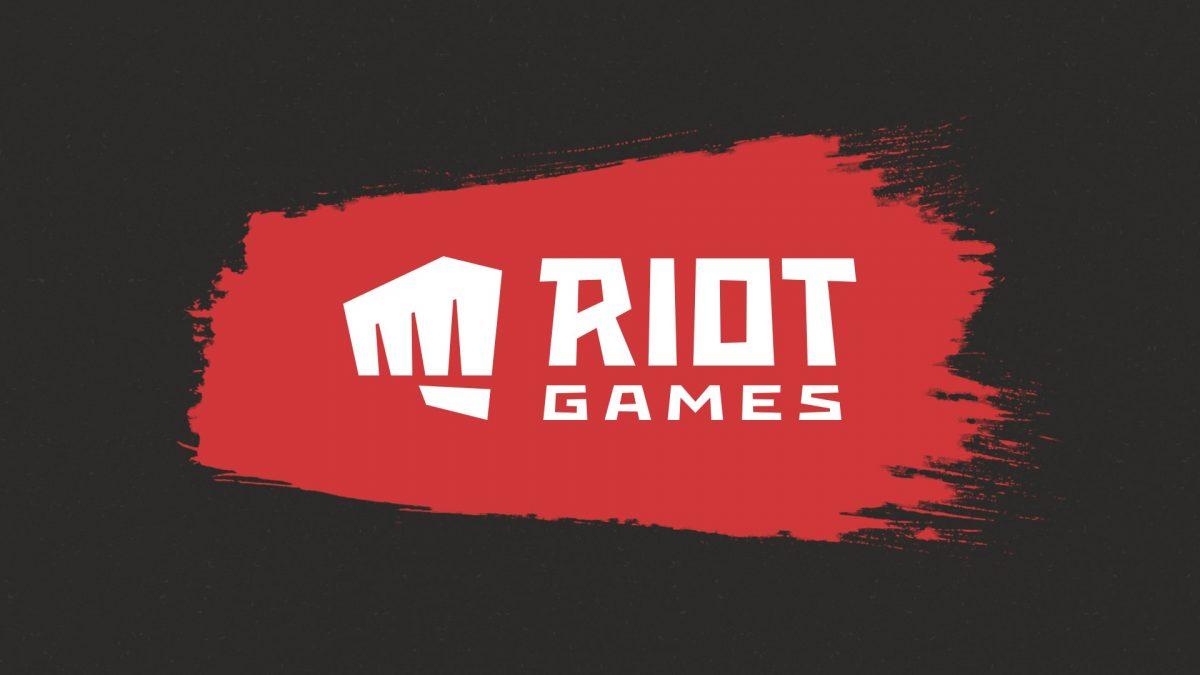 El fundador de Riot Games destaca la labor de la industria de los videojuegos durante la pandemia