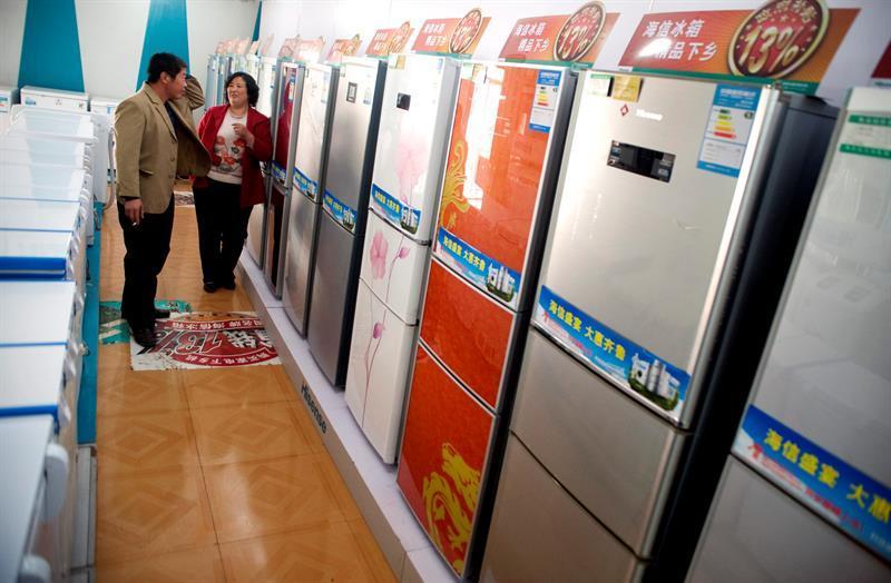 Electrodomésticos inteligentes para un hogar higienizado: cómo cuidarlos