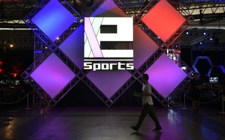 El torneo de eSports de la FIFA crece un 150% con equipos de Bale o Griezmann
