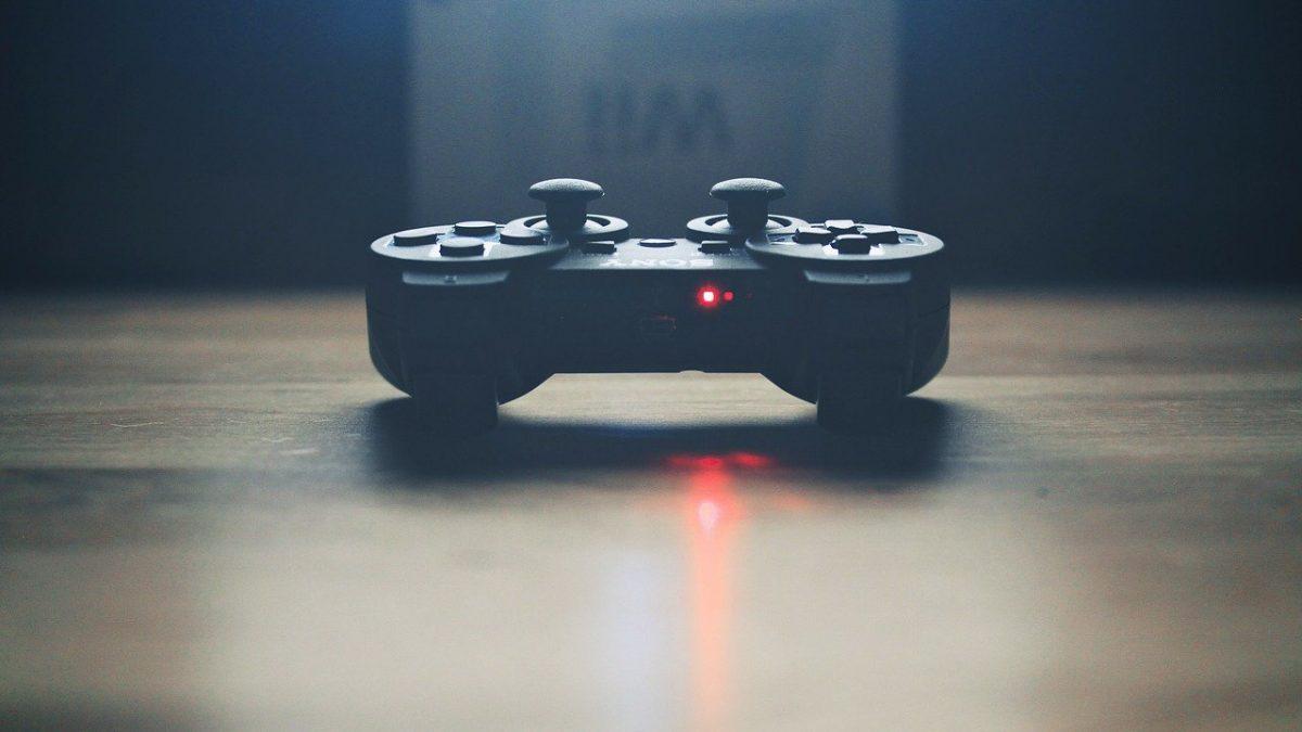 """Un experto destaca el """"boom de creatividad y energía"""" en la industria del videojuego"""
