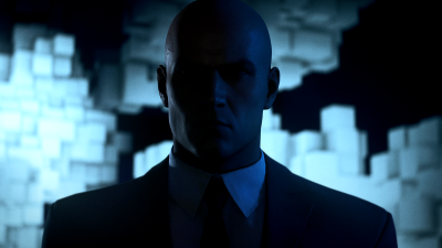 El espectacular Hitman 3 ya está disponible para PlayStation VR