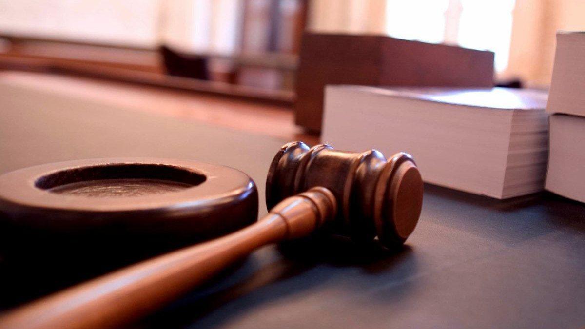 Los Juzgados emiten dos sentencias favorables a la industria de los videojuegos