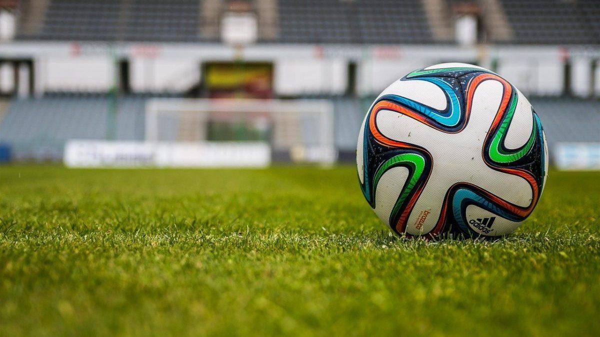 Los jugadores jóvenes con mayor potencial de Football Manager 2021