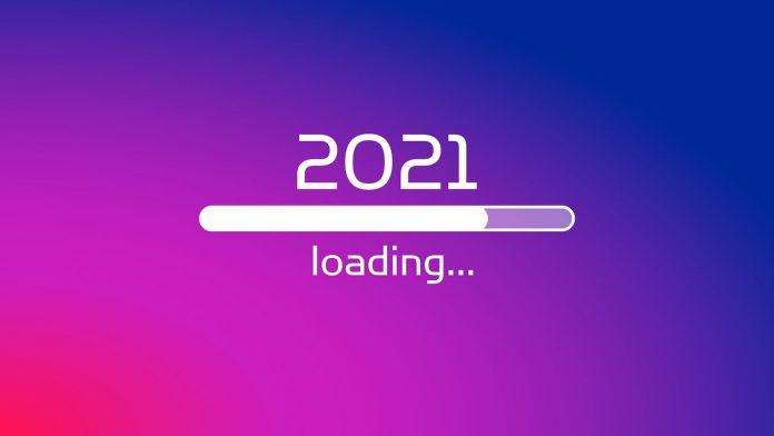 Conoce los videojuegos más esperados de 2021