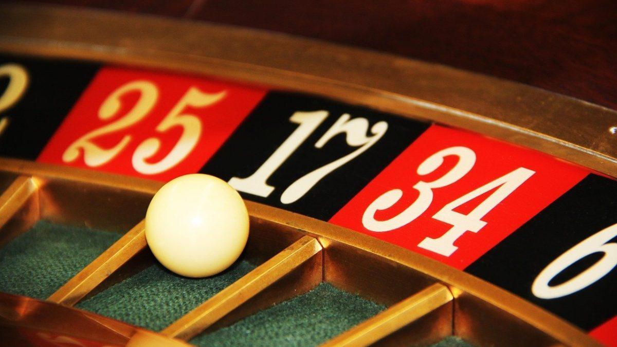 Conoce la normativa sobre casinos online y juegos de azar en Chile