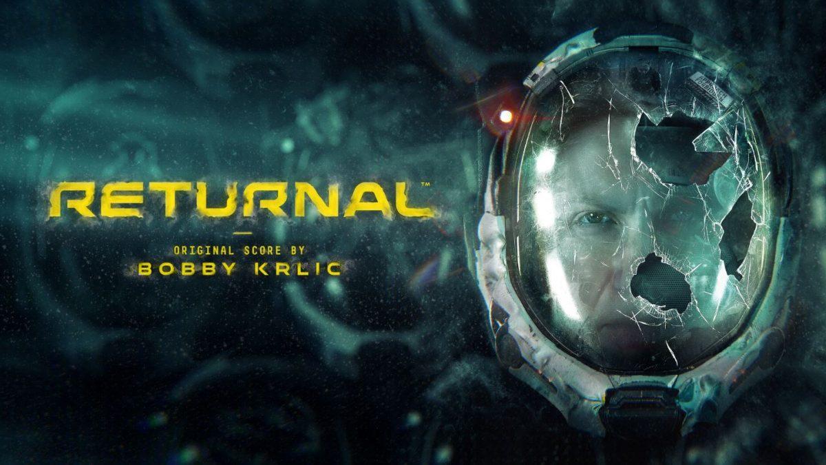 Returnal: Housemarque muestra un avance de su banda sonora