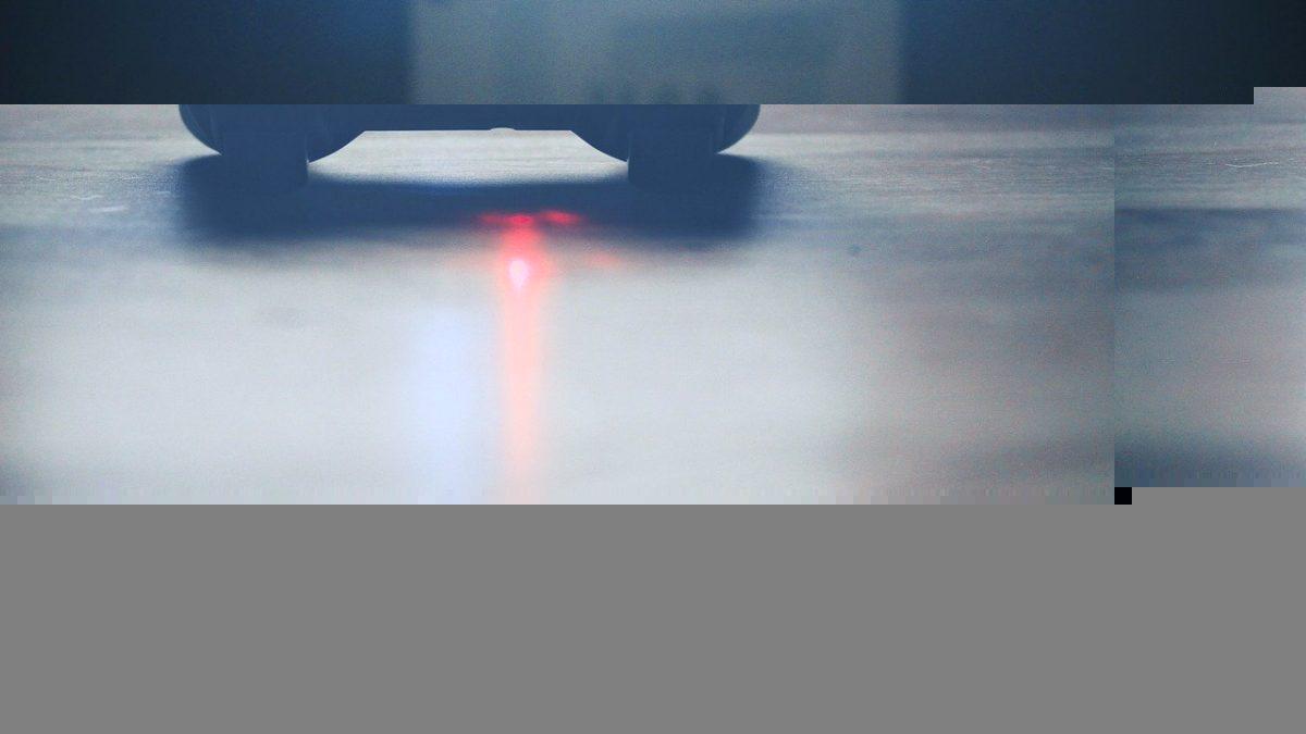 El Gamelab reunirá a creadores de videojuegos en un evento en realidad virtual