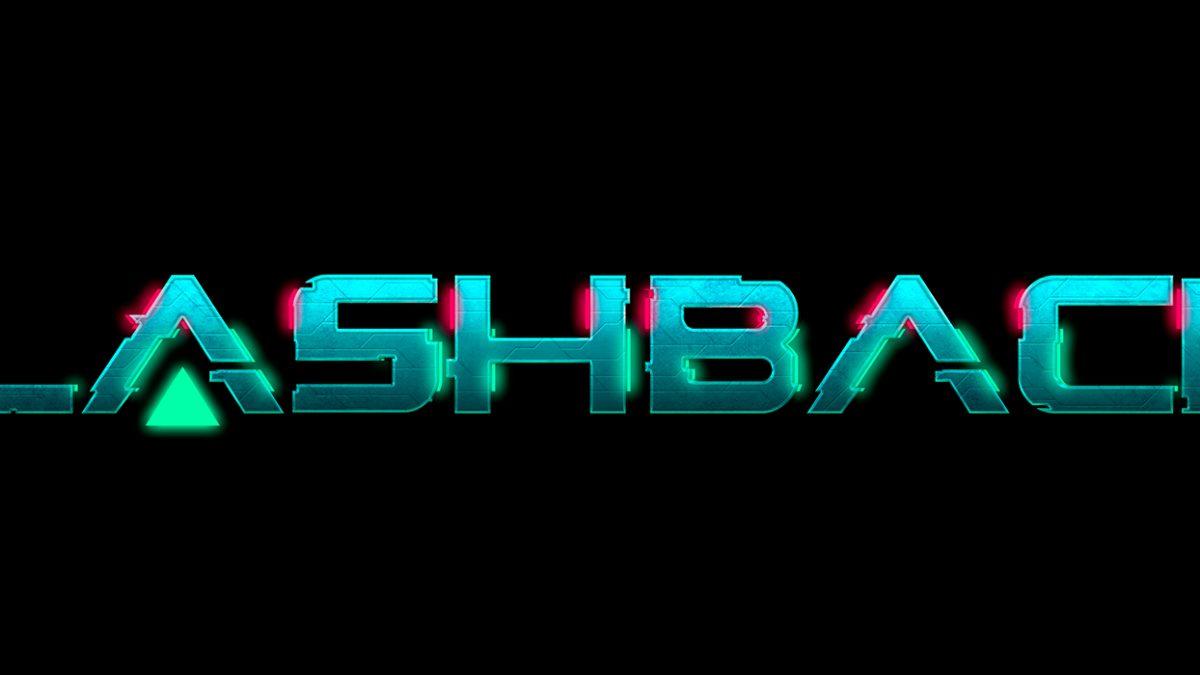 Flashback 2 se encuentra en producción para consolas y PC