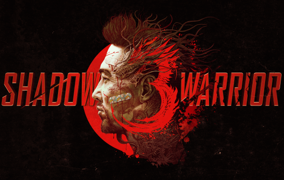Tercer vídeo del gameplay de Shadow Warrior 3: 'Motoko's Thunderdome'