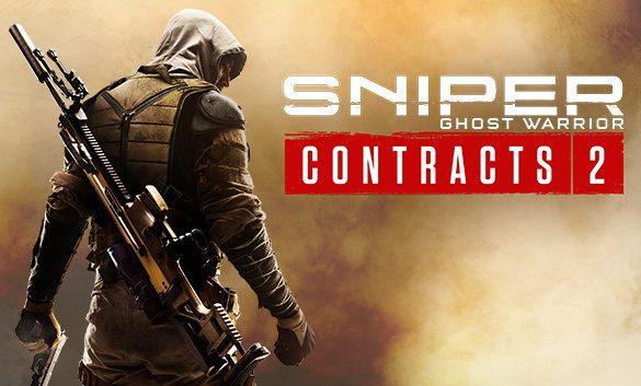 Posponen el lanzamiento de 'Sniper Ghost Warrior Contracts 2' para PS5