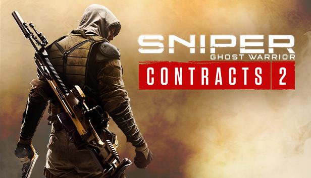 Posponen el lanzamiento de 'Sniper Ghost Warrior Contracts 2' para PS5