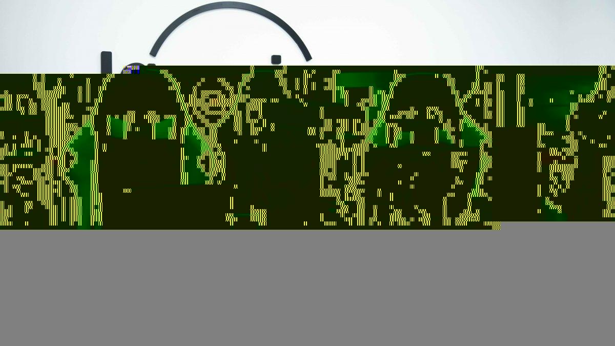 La Cámara de Comercio de Linares lanza la primera convocatoria de 'La Mina Games'