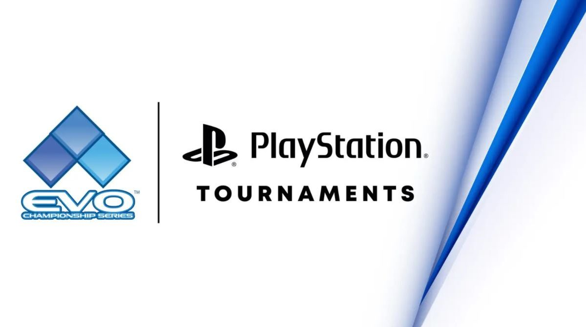 PlayStation presenta los Torneos de PS4 de la Evo Community Series