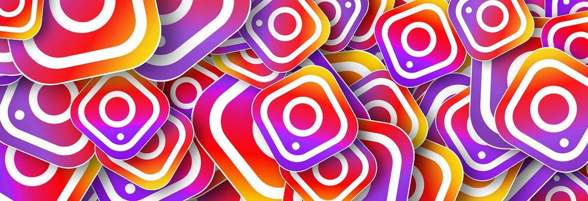 Instagram añade anuncios a Reels, su versión de vídeos competidora de TikTok