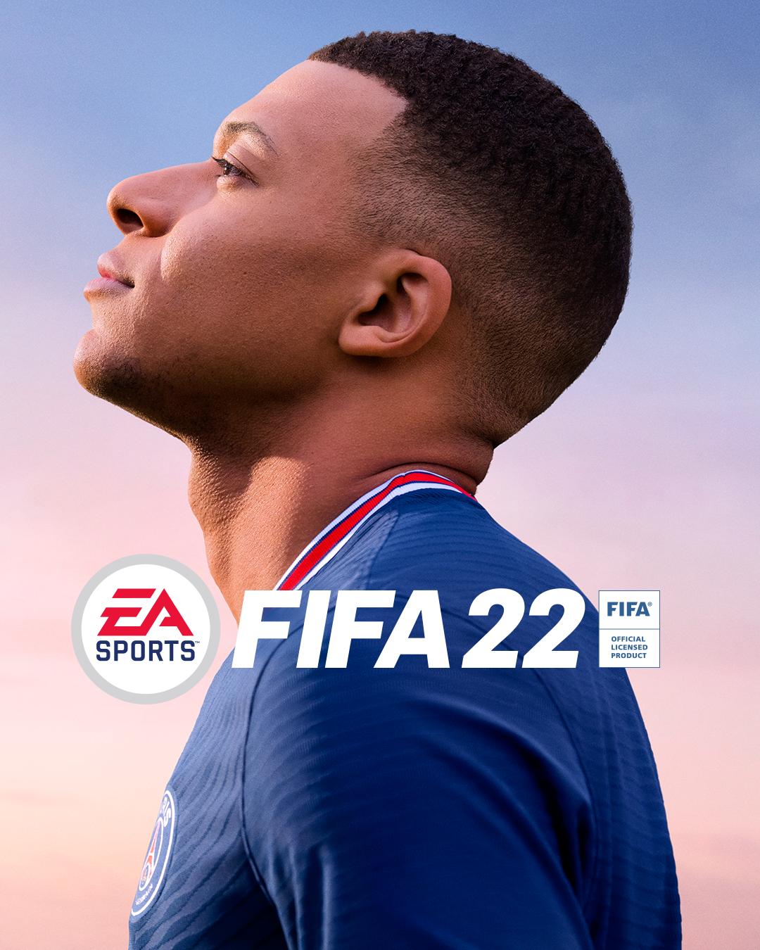 Far Cry 6 agita este octubre el mercado del videojuego junto al FIFA 22