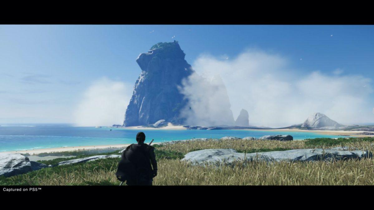 Ghost of Tsushima: Director's Cut llegará el 20 de agosto
