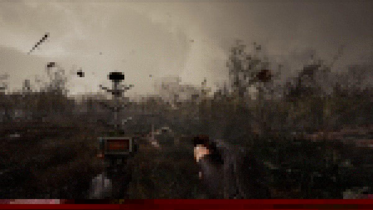 Koch Media y GSC Game World se asocian para lanzar en formato físico S.T.A.L.K.E.R. 2: Heart of Chernobyl