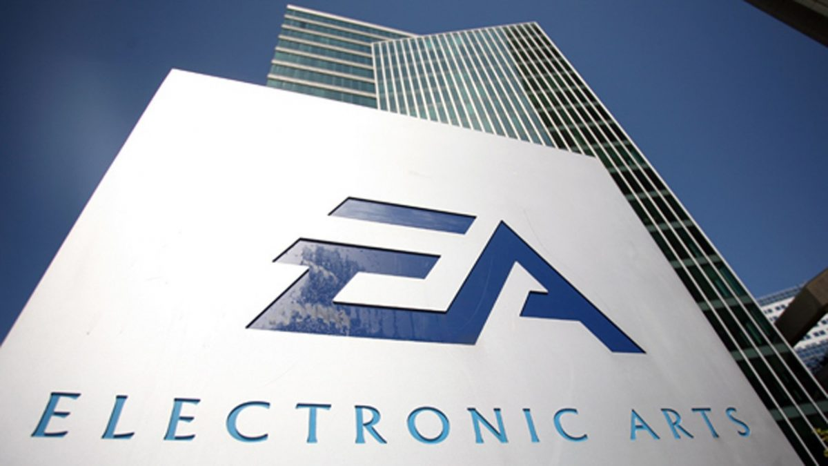Electronic Arts adquiere Playdemic