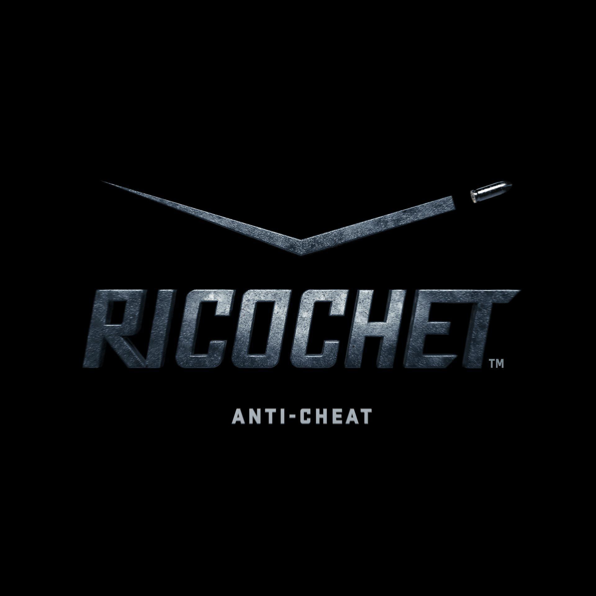 Activision cuida a Call of Duty y presenta Ricochet Anti-Cheat
